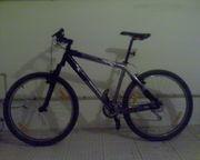 Продам велосипед Scot (Америка) горный профессиональный,  рама из высок