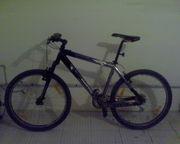 Велосипед Scot (Америка) горный профессиональный:  Велосипед Scot (Аме