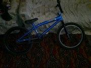 BMX Giant GFR