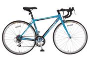 спортвный велосипед