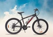 Велосипеды в Атырау