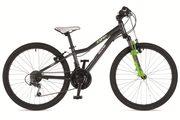Продам подростковый велосипед Author A-Gang Capo 24 (Чехия)