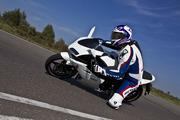 Мотоциклы MINSK R 250