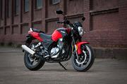 Мотоциклы MINSK C4 250