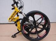 Велосипеды в алматы Все вопросы по телефону  7714078719