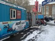 Самый большой выбор мототехники в г.Усть-Каменогорске Рынок