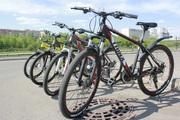 Распродажа - велосипеды TRINX
