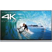 Panasonic AX800 Series 4K Ultra HD TV - 58