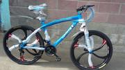 Велосипеды оптом по Казахстану